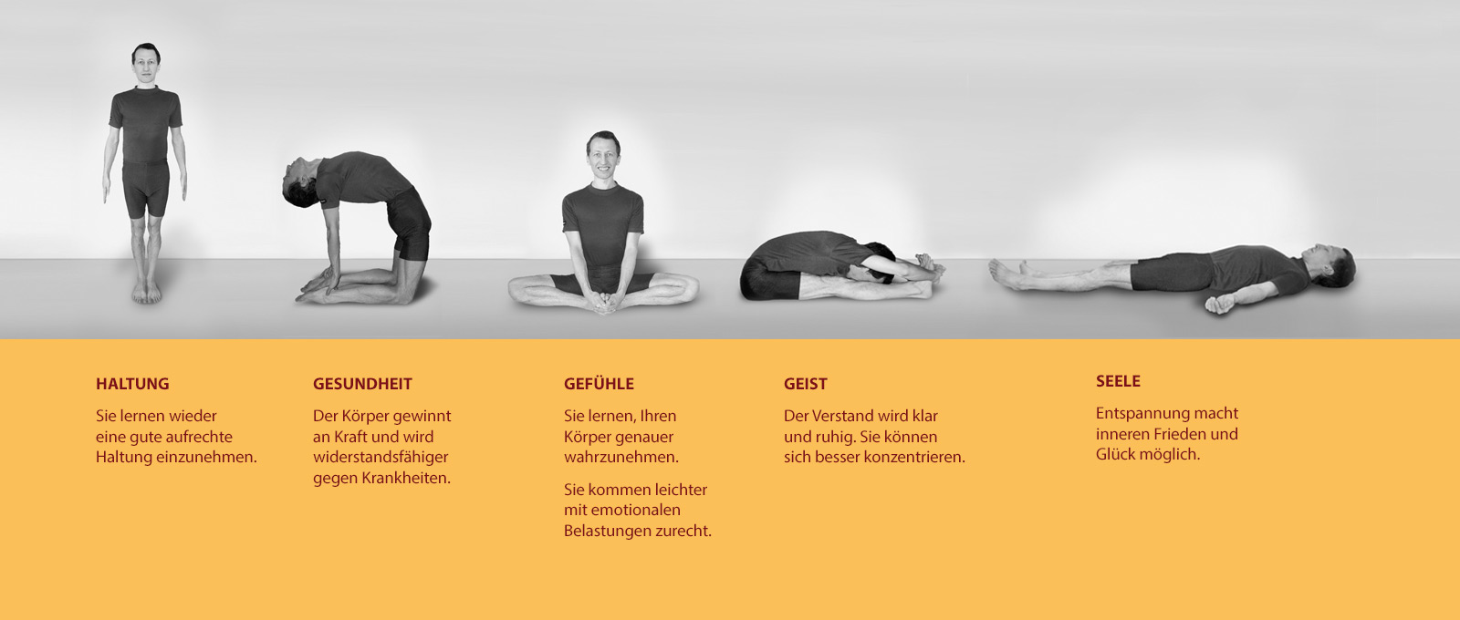 yogaschule ernst adams
